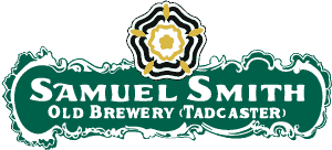 Manage or work in a Samuel Smiths pub in London and the south of England